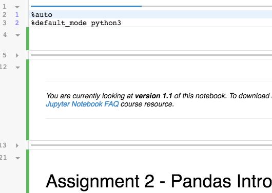 using SMC with python & data science MOOC › SageMathCloud Blog