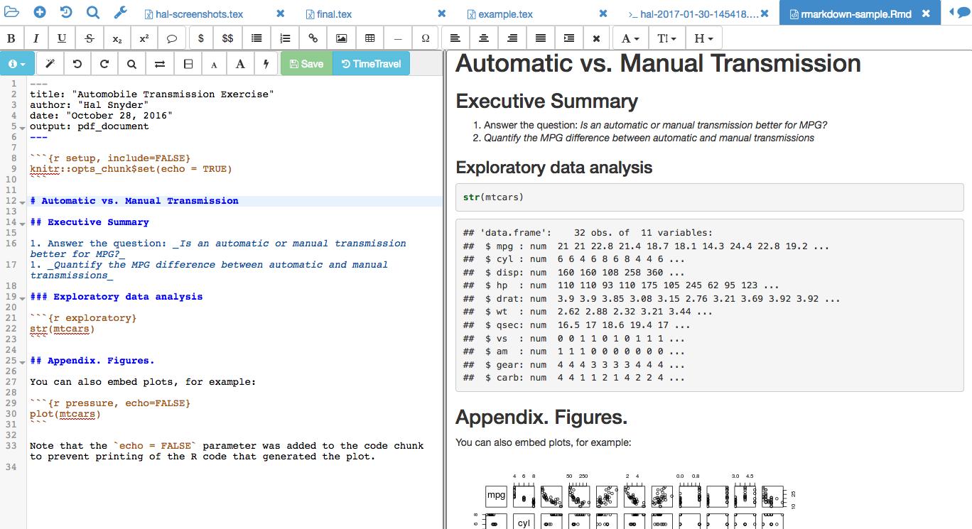 SMC for Collaborative LaTeX Editing › CoCalc Blog